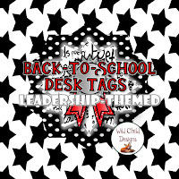 https://www.teacherspayteachers.com/Product/Back-to-School-Desk-Tags-LEADERSHIP-THEMED-2652828