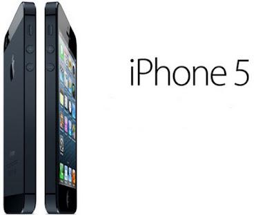 Kelebihan Dan Kekurangan Iphone 5 Di Bandingkan Dengan Smartphone Android