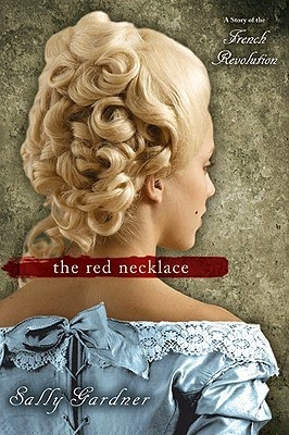 http://anightsdreamofbooks.blogspot.com/2014/12/shelf-candy-saturday-138-red-necklace.html