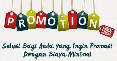 Iklan Murah, Bisnis Online, Investasi Online