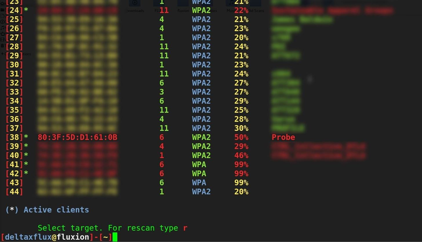 Stealing Passwords Via USB   Dlog