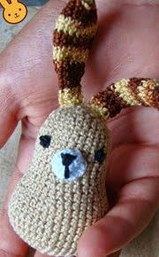 http://creacionesbatiburrillo.blogspot.com.es/2014/04/conejo-de-pascua-amigurimi-sencillo.html