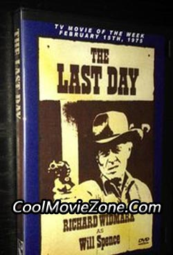 The Last Day (1975)