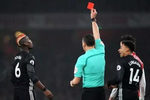 New FA Rule
