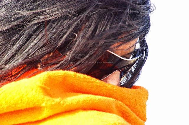 Look de Praia