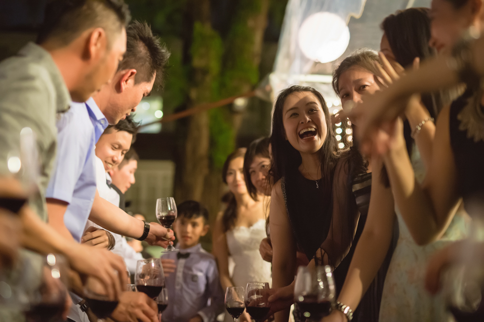 lone%2Bpine%2Bhotel%2B%2Cwedding%2BPhotographer%2CMalaysia%2Bwedding%2BPhotographer%2C%E7%84%B1%E6%9C%A8%E6%94%9D%E5%BD%B1090- 婚攝, 婚禮攝影, 婚紗包套, 婚禮紀錄, 親子寫真, 美式婚紗攝影, 自助婚紗, 小資婚紗, 婚攝推薦, 家庭寫真, 孕婦寫真, 顏氏牧場婚攝, 林酒店婚攝, 萊特薇庭婚攝, 婚攝推薦, 婚紗婚攝, 婚紗攝影, 婚禮攝影推薦, 自助婚紗