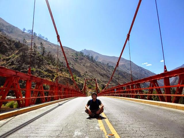 Puente Habich