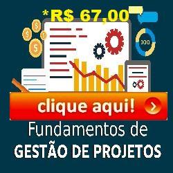 http://hotmart.net.br/show.html?a=J4396467H
