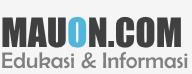 MAUON: Belajar komputer, Internet, Blogger, Wordpress dan Info terbaru jejaring sosial FB