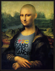 Mona makes a stand