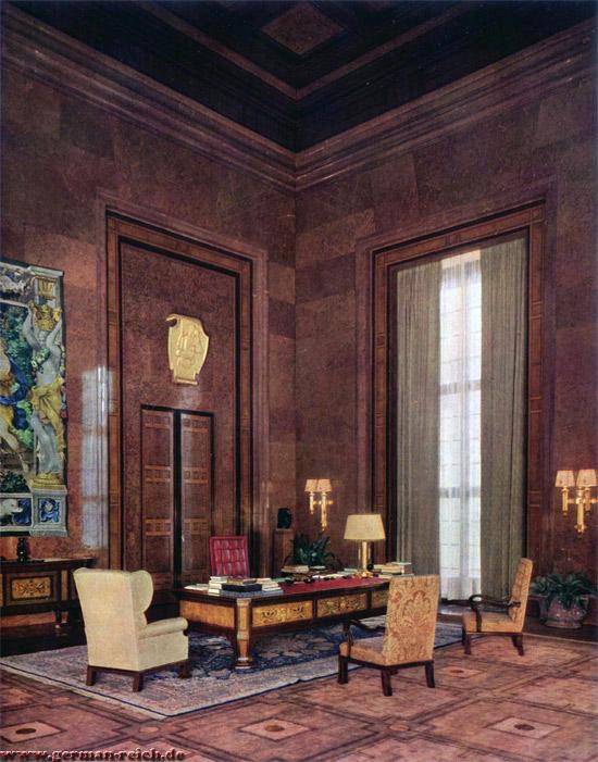 tidsspegeln. Black Bedroom Furniture Sets. Home Design Ideas