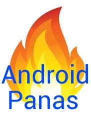 cara paling terbaru mengatasi android yang cepat panas