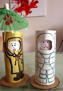 http://translate.googleusercontent.com/translate_c?depth=1&hl=es&rurl=translate.google.es&sl=en&tl=es&u=http://alittlelearningfortwo.blogspot.com.au/2011/03/changing-faces-toilet-roll-dolls.html&usg=ALkJrhgd8Wh62yzm-oHIjsUel7vwU5p3OQ