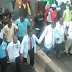 Health Workers Give 21-Day Strike Notice To FG