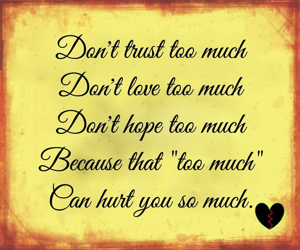 Best Collection Heart Touching Love Quotes Angelic Hugs