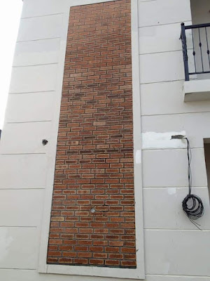 South african bricks available in Nigeria