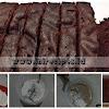 Resep Brownies Kukus Tanpa Telur, Mixer dan Anti Gagal. 15rb dapet 1 Loyang!