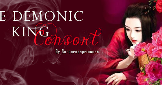 The Demonic King Consort: Chapter 2