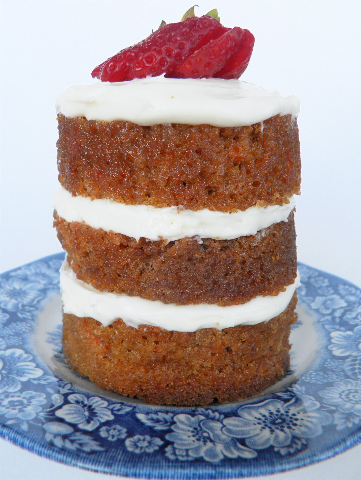 What To Use In Between Layers Of Torte Cake
