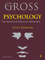 Psychology The Science Of Mind And Behaviour Jilid 2