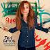 Encarte: Tori Amos - Unrepentant Geraldines (Deluxe Edition)