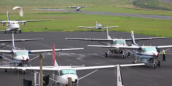 No plan to extend runway in Arusha