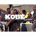 Official VIDEO | Chiba Wa Ajabu - Kobe | Watch/Download
