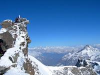 Il meglio di Immagini d'Italia: ecco La Top Ten degli articoli più letti nel mese di Giugno 2013.