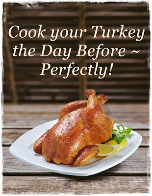 roast-turkey-instructions