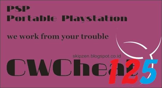 CWCheat Game Brave Story Aratanaru Tabibito (JP) PSP [UCJS10024]