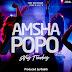 DOWNLOAD AUDIO:NAY WAMITEGO - AMSHA POPO.
