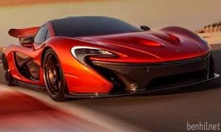 Image-benhilnet-newest-mclaren-supercar