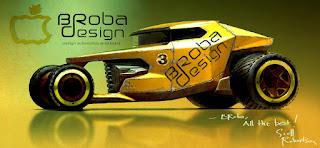 Scott Robertson design dans Le coin des artistes 705014_10151129371286500_2011525187_o