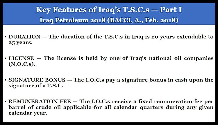 BACCI-Iraq-Petroleum-2018-The-Importance-of-Improved-Fiscal-Terms-Feb.-2018-4
