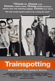 Watch Trainspotting Online Free 1996 Putlocker