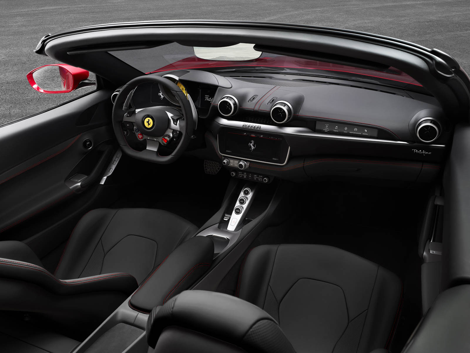 2018 ferrari portofino specs. unique portofino blocking ads can be devastating to sites you love and result in people  losing their jobs negatively affect the quality of content throughout 2018 ferrari portofino specs