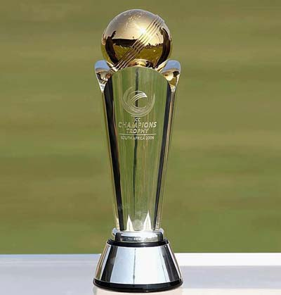 India vs Pakistan Final Live Score ICC Champions Trophy 2017: India gets first success, Pak 128-1