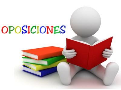 Letra orden opositores 2019, Q, Enseñanza UGT Ceuta, Blog de Enseñanza UGT Ceuta