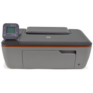 HP Deskjet 3510 Printer Driver Download