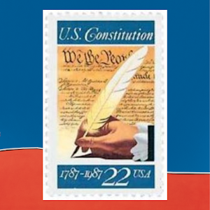 Citizenship Resources for Constitution and Citizenship Day (September 17)