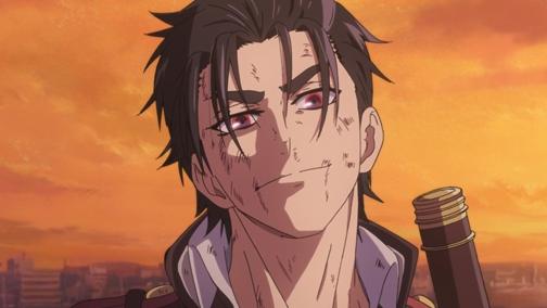 Owari no Seraph 2 Temporada – Episódio 11