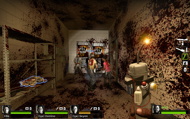 free android obb apk left 4 dead 2 apk