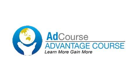 Nomor Call Center Customer Service AdCourse