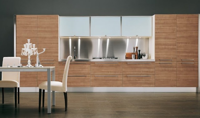 cocinas lineales13