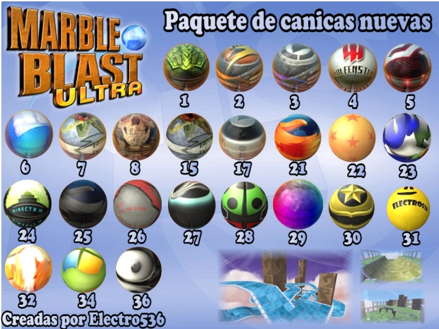 Marble Blast Gold Free Download: Download Free Marble Blast Gold Free For Windows 7