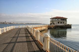 كاديكوي ، اسطنبول