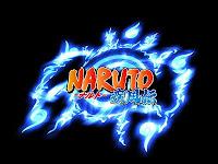 Download Game Naruto Senki apk Mod Ultimate Ninja Heroes 3 Full Version