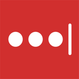 LastPass: Free Password Manager 4.28.0