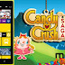 Aleluia! Candy Crush Saga desembarca no Windows Phone