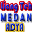 Liang Teh Medan ADYA